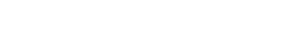 Kiwanis Footer & Mobile Logo